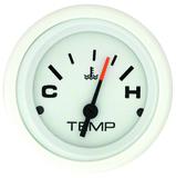 Указатель температуры воды для Mercury/Mercruiser