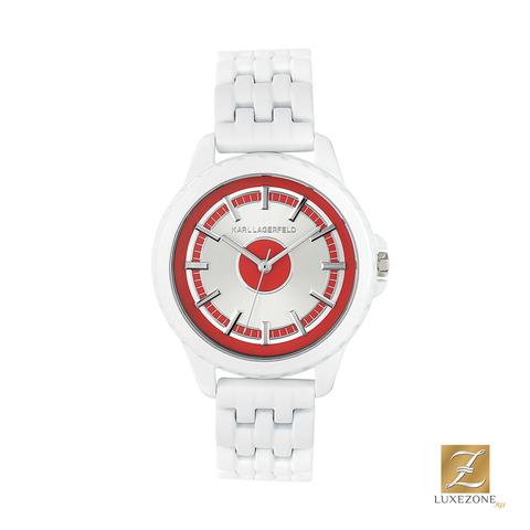 Karl Lagerfeld 5552750