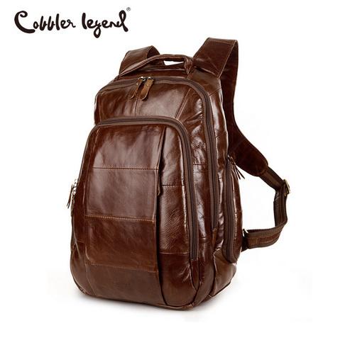 ebfe108e32a1 купить женские, мужские сумки и рюкзаки из ткани, натуральной и ...