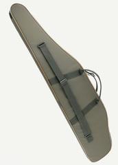 Чехол для ружья Вектор К-5к