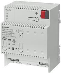 Siemens N141/02
