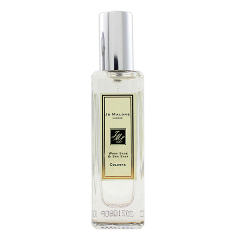 Jo Malone Одеколон Wood Sage & Sea Salt 30 ml (у)