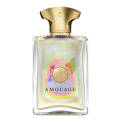Amouage Fate men