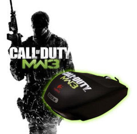 LOGITECH_G9X_Call_of_Duty-2.jpg