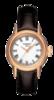 Купить Женские часы Tissot T085.210.36.013.00 T-Classic Carson по доступной цене