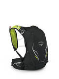 Рюкзак беговой Osprey Duro 15 Electric Black