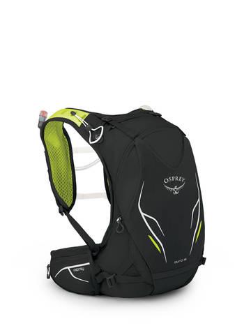 Беговой рюкзак с гидросистемой стильный рюкзак киев купить