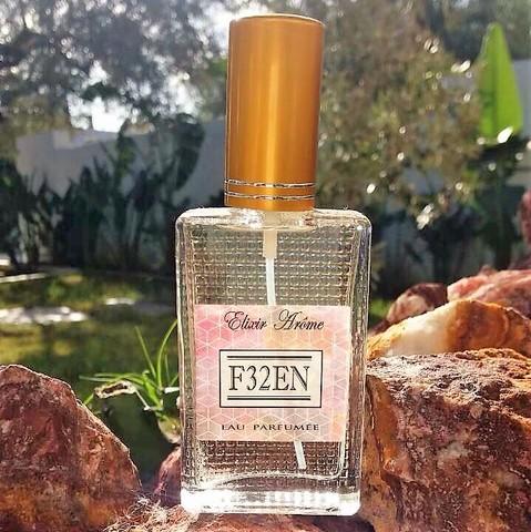 AR Elixir Aroma Парфюмированная вода F32EN 50ml