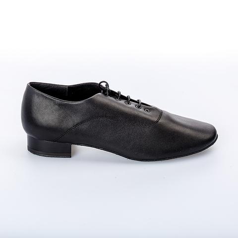 Туфли мужские для стандарта арт. StTD312