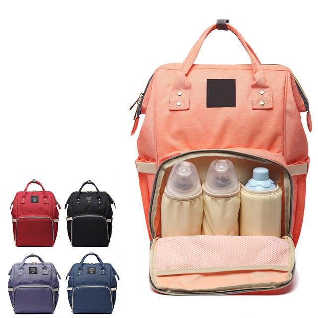 Товары для детей Сумка-рюкзак для мамы rukzak-dliy_mami.jpg