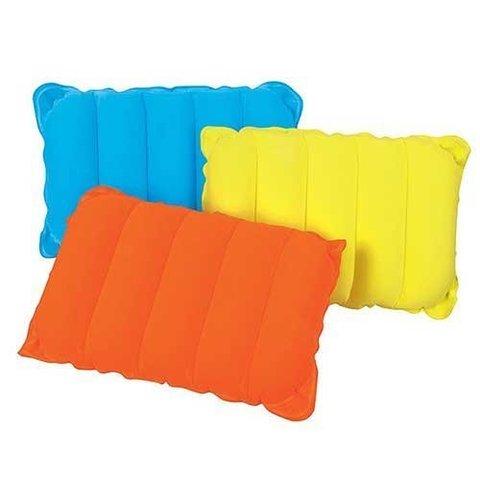 Подушка надувная Best Way 67485