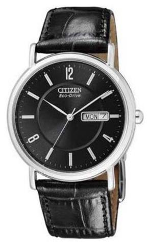 Купить Наручные часы Citizen BM8241-01EE по доступной цене
