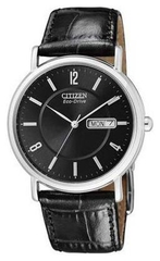 Наручные часы Citizen BM8241-01EE