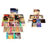 Комплект / Yes (33 Mini LP CD + Boxes)