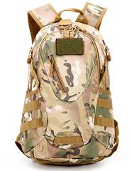 Тактический рюкзак Cool Walker 6833 Multicam