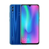 Honor 10 Lite 3/64GB