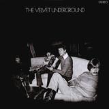 The Velvet Underground / The Velvet Underground (LP)