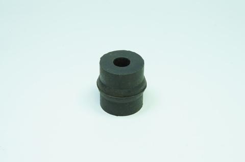 Подушка штанги стабилизатора Газ 21, М20, 24, 12, 13