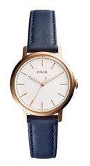 Женские часы Fossil ES4338