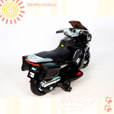 Superbike Moto M007AA (RT1200)