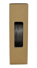 ABS-пластик Monofilament для 3D-принтера 1,75мм 0,5кг Металлик