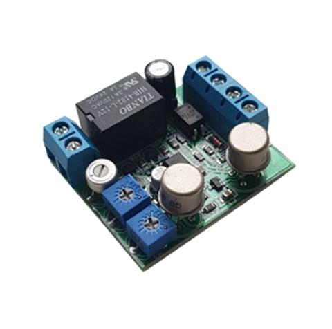 Координатный адаптер Slinex VZ-12