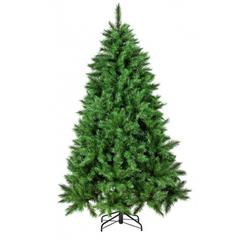 Искусственная Новогодняя Ёлка Букингемская 155 см (Triumph Tree)