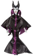 Кукла Малефисента (Maleficent) - Спящая Красавица, Disney