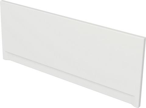 Панель для акриловых ванн LORENA 150