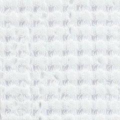 Полотенце 65x110 Abyss & Habidecor Pousada белое