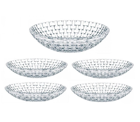 Bossa Nova Bowl Set 5