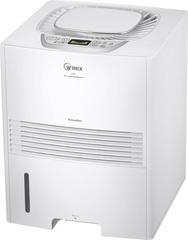 Winix WSC-500  мойка воздуха с функцией плазменной очистки и ионизатором