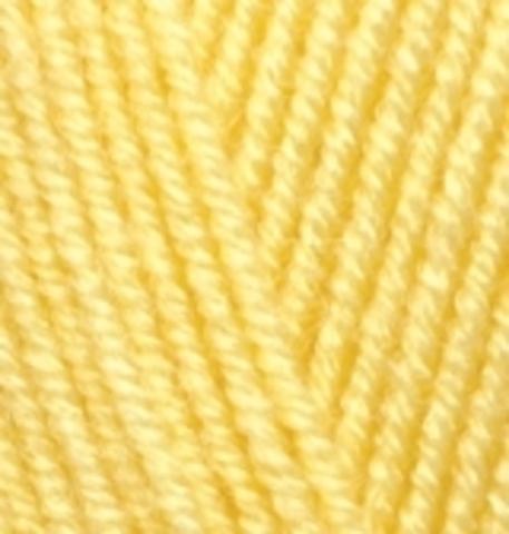 Купить Пряжа Alize SUPERLANA KLASİK Код цвета 187 | Интернет-магазин пряжи «Пряха»