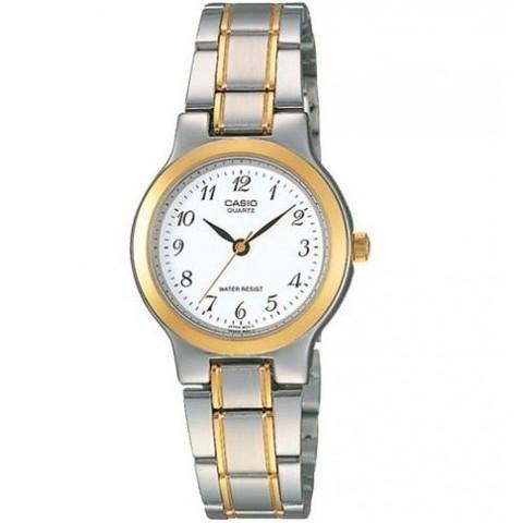 Купить Наручные часы Casio LTP-1131G-7B по доступной цене