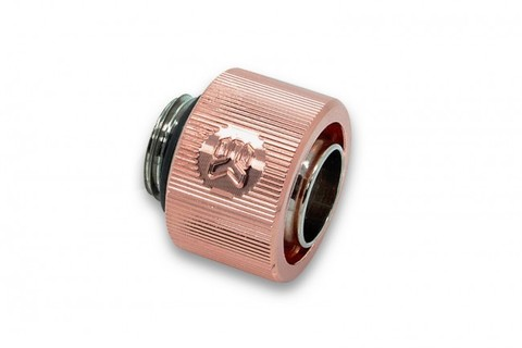 EK-ACF Fitting 12/16mm - Copper