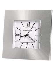 Часы настольные Howard Miller 645-749 Kendal