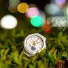 Купить Наручные часы Casio Baby-G BGS-100GS-7A с шагомером по доступной цене