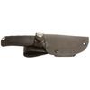 Тактический нож Steep Country 15008-BLK Benchmade