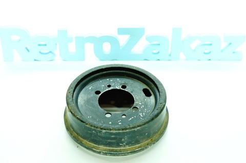 Барабан ручного тормоза Газ 21