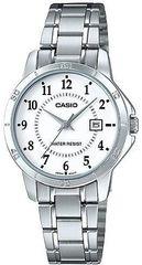 Наручные часы Casio LTP-V004D-7B