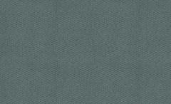 Велюр Breton mint (Бретон минт)