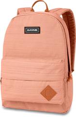 Рюкзак Dakine 365 Pack 21L Cantaloupe