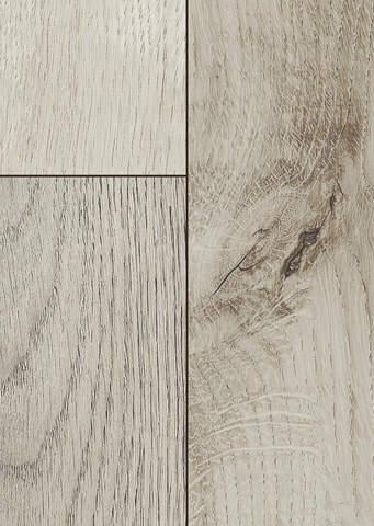 Ламинат Oak Farco Urban | K4360 | KAINDL