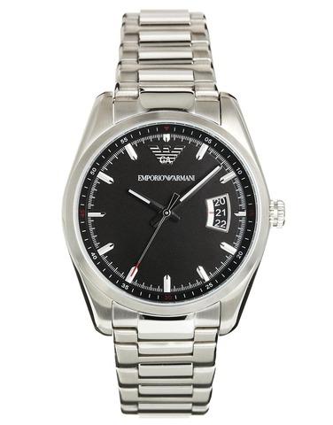 Купить Мужские наручные fashion часы Armani AR6019 по доступной цене