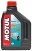 Motul Outboard TECH 4T 10W30 (2л)