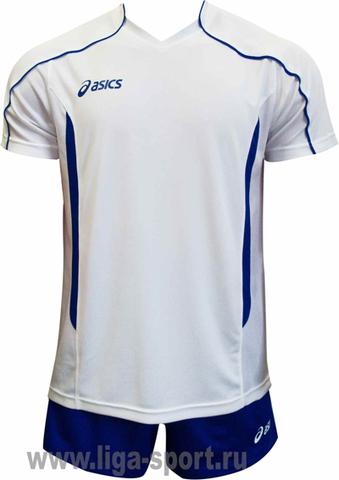 Форма волейбольная Asics Volo T604Z1/ T605Z1 (0143/0043)