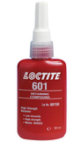 Вал-втулочный фиксатор Loctite 601 (Локтайт 601)