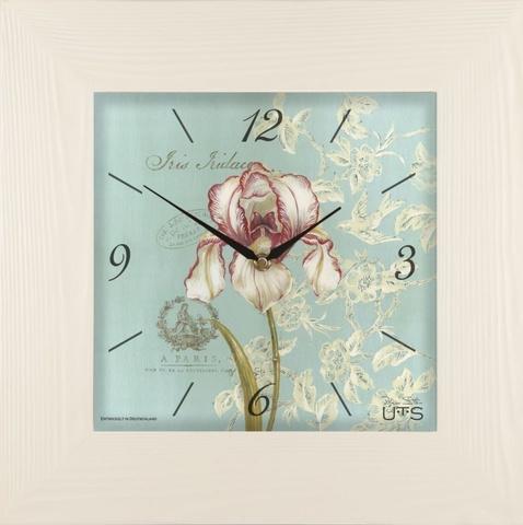 Часы настенные Tomas Stern 7017