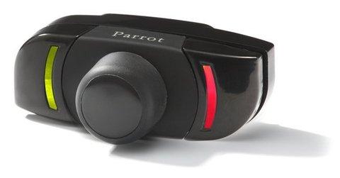 Устройство громкой связи Parrot CK3000 Evolution