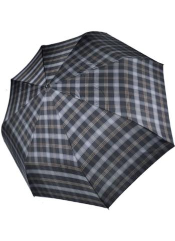 Зонт мужской ТРИ СЛОНА 501_9